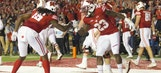 Wisconsin Badgers Have Chance to Cure Red Zone Woes Against Illinois Fighting Illini