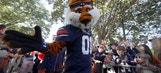 Auburn Football Recruiting: Better Late Than Never