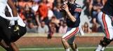 Auburn Football vs. Georgia: Five Auburn Players to Watch