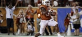 How to watch West Virginia vs. Texas: Live stream, game time, TV