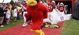 Louisville Football: 5 crucial questions for the Cards vs. Houston