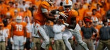 Tennessee vs Missouri: Five Vols to Watch for Against the Tigers