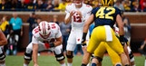 Wisconsin Football: How the Badgers can make the Playoffs