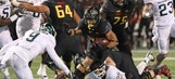 Maryland Football: Two Terps charged in BB gun incident