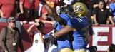 UCLA Football vs. USC: Three Keys to Victory