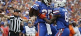 Florida Gators Football: Evaluating Pre-LSU Bowl Game Possibilities