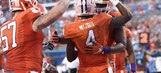 Clemson vs Wake Forest: 3 keys to the game