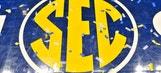 SEC Football: Three Things to Watch for in Week Twelve
