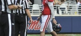 Ole Miss vs. Vanderbilt: Injury Report