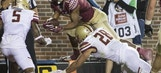 FSU Football 2016 Gameday Preview: at Syracuse