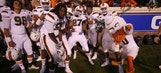 Miami Hurricanes Offense faces Crucial Challenge