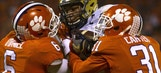 Clemson Football: Clemson v. Wake Forest preview and staff predictions