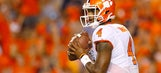 How to watch Clemson vs. Wake Forest online: Live stream, TV channel