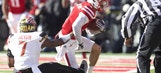 Maryland Football: Terps continue to sputter against Nebraska