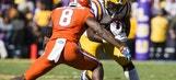 Kentucky Football: Florida Wins SEC East
