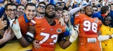 Florida Gators Football: Who Stepped Up Against LSU?