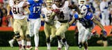 How to watch Florida State vs. Syracuse online: Live stream, TV channel