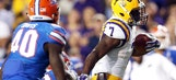 How to watch Florida vs. LSU: Live stream, game time, TV