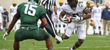 Michigan Football: Jabrill Peppers, Jourdan Lewis Finalists For Awards