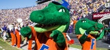 Florida Gators Football Recruiting: Malik Davis Update