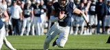 BYU football: Three things to know for Utah State