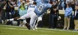Tar Heels Football: Takeaways from UNC vs. The Citadel