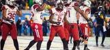 Oklahoma Football Point After: Making Sense of Sooners' Mountain Massacre