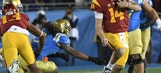 USC Football: 5 Takeaways vs. UCLA and What They Mean For Notre Dame