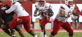 Louisville Football: Notable Week 13 Bowl Projections for the Cards