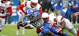 Louisville Football: How the Cards can get their 6th straight win over UK