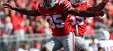 Ohio State Football: This Year's Silver Bullets a Championship Defense?
