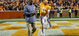 All for Tennessee SEC, New Year's Six and College Football Playoff Bowl Projections Following Week 12 of the Season