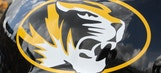Report: Former Missouri tutor says she took courses for student-athletes