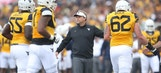 WVU Football: Bowl Game Possibilities