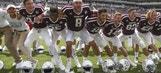Texas A&M Football: Three Keys to Victory Over LSU