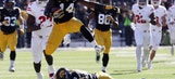 Iowa Football vs Nebraska Cornhuskers: Four Players to Watch