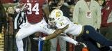 The BH Debate: Alabama Will/Won't Beat Auburn By 100 Points