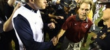 2016 Iron Bowl: How Auburn Will Beat Alabama