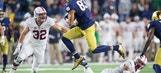 Notre Dame vs USC Live Stream: Watch Irish vs Trojans Online