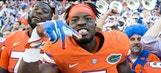 Florida Gators Football Must Break Multiple Trends Against FSU