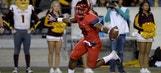 Arizona Football runs over Rival Arizona to Victory, Territorial Cup in Tucson