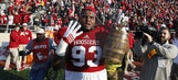 Indiana beats Purdue in ugly contest 26-24