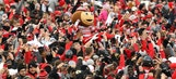 Michigan Football: Key Takeaway from the Wolverines 2OT Loss