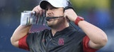 Report: Texas to hire Houston's Tom Herman as head coach