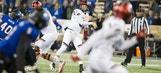 Cincinnati Football: Thoughts on Tulsa and Football Season Wrap-Up