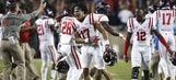Ole Miss Football: Engram Is One of the Greatest Rebels of All-Time