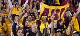 ASU Football: End of Season Roudtable