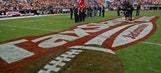 Kentucky Football Headed to TaxSlayer Bowl, Face Ga Tech