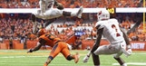 FSU Football: Louisville Fans React To Missing Orange Bowl Bid