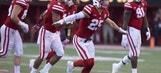 Nebraska Football: Music City Bowl Features Huskers and Volunteers